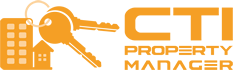 logo CTI Property Manager